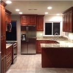 Affinity Remodel & Renovation Services Cover Photo