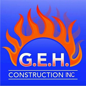 Geh Construction Cover Photo