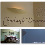 Chadwick Designs Inc Logo