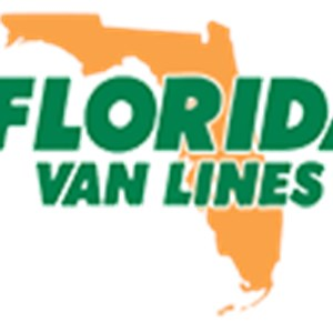 Florida Van Lines, Inc. Cover Photo