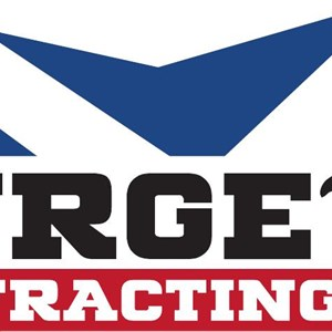 Burgets Contracting Inc Cover Photo
