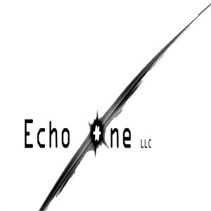 Echo One LLC Logo