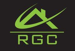 Ridgeline General Contractors Logo