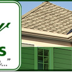 Premier Roofing Contractors Cover Photo