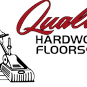Quality Hardwood Floors of Spokane, Inc. Cover Photo