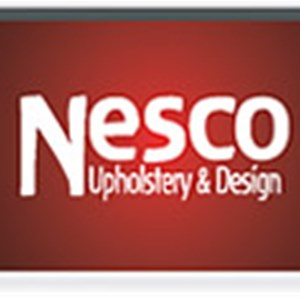 Nesco Upholstery Cover Photo