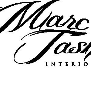 Marc Tash Interiors Logo