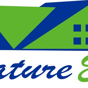 Signature Exteriors Cover Photo