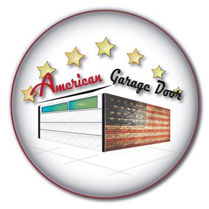 American Garage Doors California, LA Cover Photo