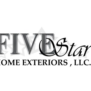 Five Star Home Exteriors LLC Cover Photo