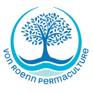 Von Roenn Permaculture Solutions Cover Photo