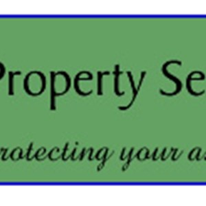 Ohio Reo Property Services LLC Logo