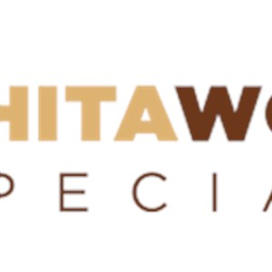 Wichita Wood Floor Specialists Logo