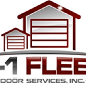 Beau A 1 Fleet Door Services, Inc. Cover Photo