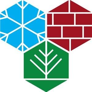 Millennium Landscape & Design, Inc. Logo