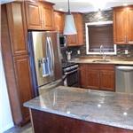 Moken Home Improvement Cover Photo