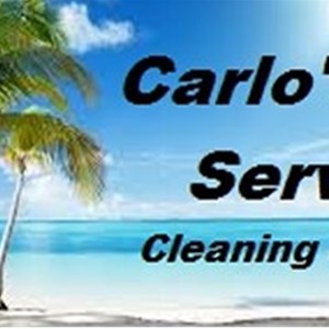 Carlos Pool Service Cover Photo
