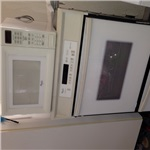 Washer Machine Repair Cost