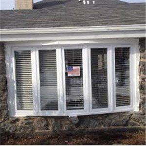 Nowak Windows & Siding Cover Photo