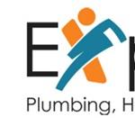 Steves Plumbing Heating & Air Cover Photo