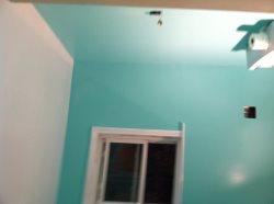 Jt S Professional Painting Handyman In Winston Salem North Carolina