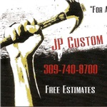 Jp Custom Designs Cover Photo