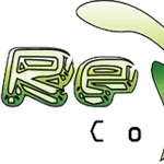 Renew Concepts, LLC Cover Photo