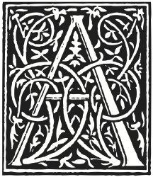 Artisan Tile Logo