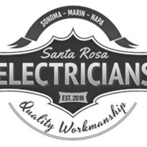 Santa Rosa Electricians Cover Photo