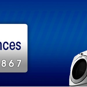Tri County Appliance Cover Photo