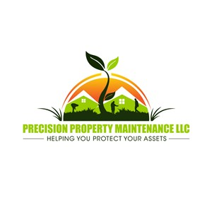 Precision Property Maintenance LLC Cover Photo