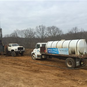 Always Pure Well Drilling LLC Cover Photo
