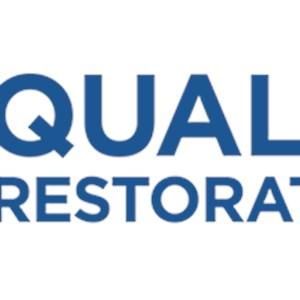 Quality Restoration, LLC Cover Photo