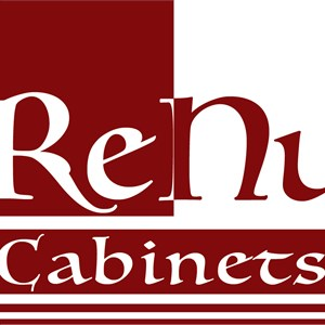Cost To Replace Kitchen Cabinets Logo