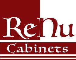 Renu Cabinets Logo