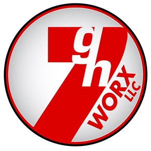 G & H Worx (headquarters) Logo