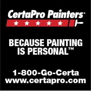 Certapro Painters of NW Metro Minneapolis Cover Photo