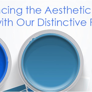 Painting-solution Cover Photo