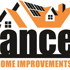 Yancey Home Improvements Cover Photo