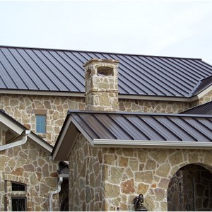 Brettco Roofing Cover Photo