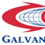 Galvan Floors Cover Photo