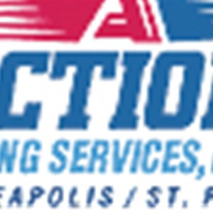 Action Moving Services Inc Cover Photo