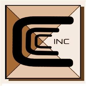 Cicione Construction Company Logo