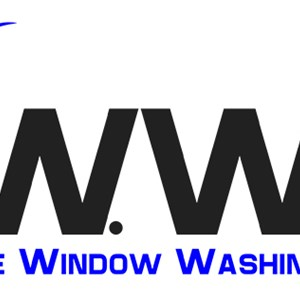 Affordable Window Washing Service Cover Photo