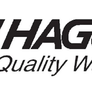 Hague Quality Water Of Maryland Logo