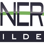 Synergy Builders LLC Cover Photo
