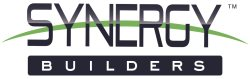 Synergy Builders LLC Logo