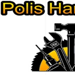 Polis Handyman Services Cover Photo