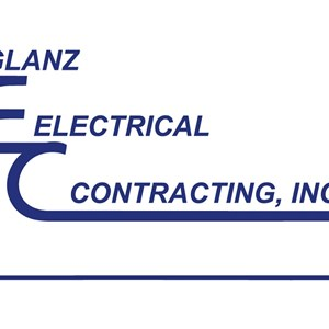 Glanz Electrical Contracting Inc Logo