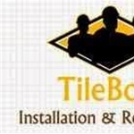 Tileboyz® Installation & Remodeling Cover Photo